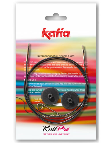 cable-intercambiable-katia-g
