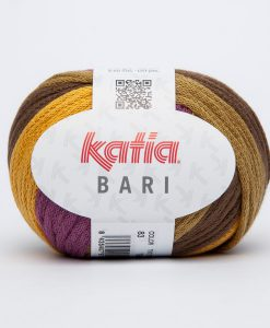 yarn-wool-bari-knit-cotton-multicolour-spring-summer-katia-83-g